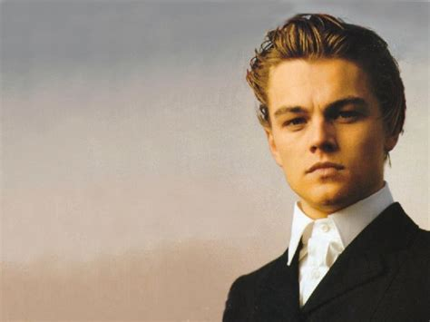 leonardo dicaprio all leonardo dicaprio profile photo picture