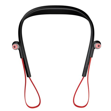 Jabra Halo Smart Bluetooth Headset Original 100 100 98300001 60 jabra halo smart bluetooth kulaklik