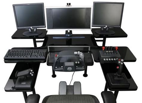 home design studio pro for pc informatica clasificacion de computadoras