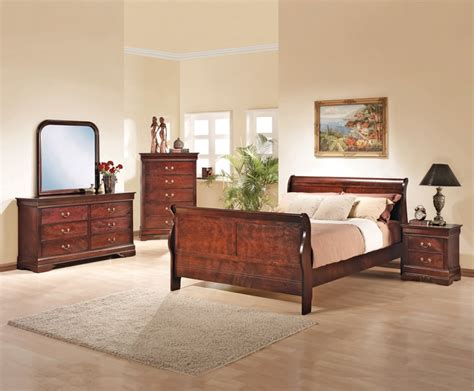 Kimbrells Furniture by Pin By Kimbrell S Furniture On Kimbrell S Furniture