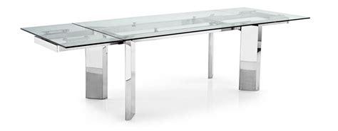 Calligaris Furniture Houston Texas   Danish Inspirations