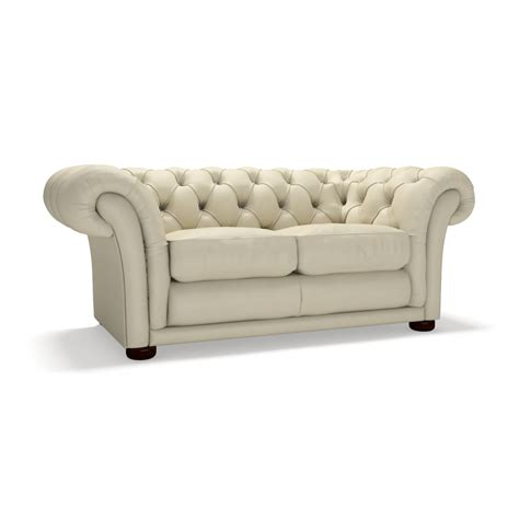 churchill sofa churchill 2 seater sofa from timeless chesterfields uk