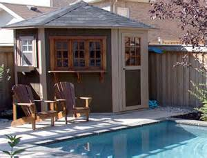 How To Build A Cabana 5 Sided Cabana Duroshed