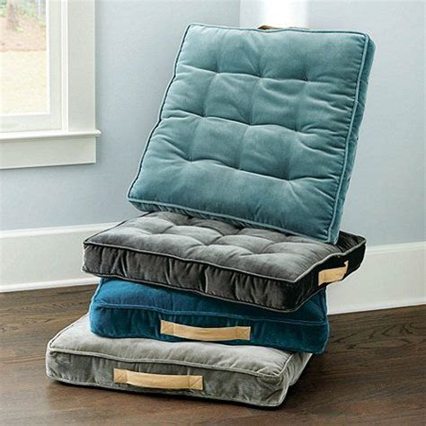 Floor Cushions Singapore by 25 Best Ideas About Floor Cushions On Large Floor Cushions Floor Seating And Futon