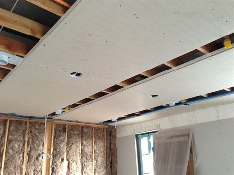 Radiant Panels Ceiling by Electric Radiant Heat Panels Ceiling