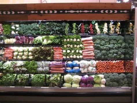 Whole Foods Rack Of rack yelp