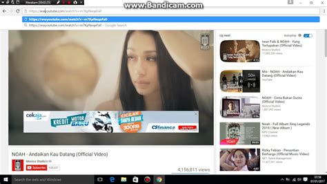 download youtube dengan mudah cara download vidio di youtube dengan mudah youtube