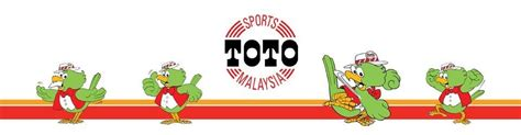 Sweepstake Result Singapore - sports toto malaysia singapore lottery result autocars blog