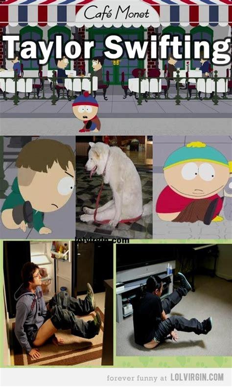 South Park Meme Episode - 12 best images about south park on pinterest seasons