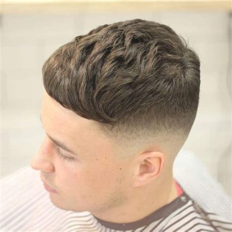 the difference in tapered and layered hair 50 brilliant undercut hairstyles for men classy designs