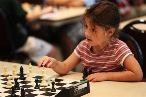 imagenes niños jugando ajedrez ajedrez y mas ense 241 anza del ajedrez para ni 241 os peque 241 os