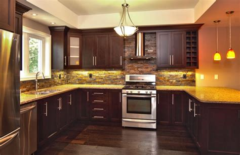 Kitchen Remodel Ideas Before And After by Mike Holmes On Kitchen Renos