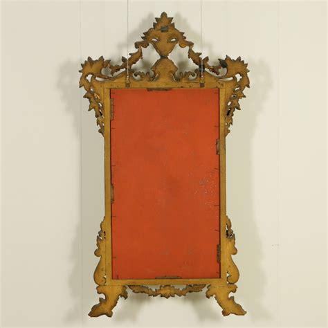 spiegel stil spiegel in stil stilvolle m 246 bel bottega 900