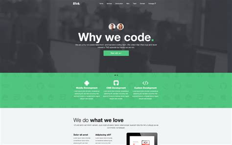free download bootstrap themes free download 50 premium