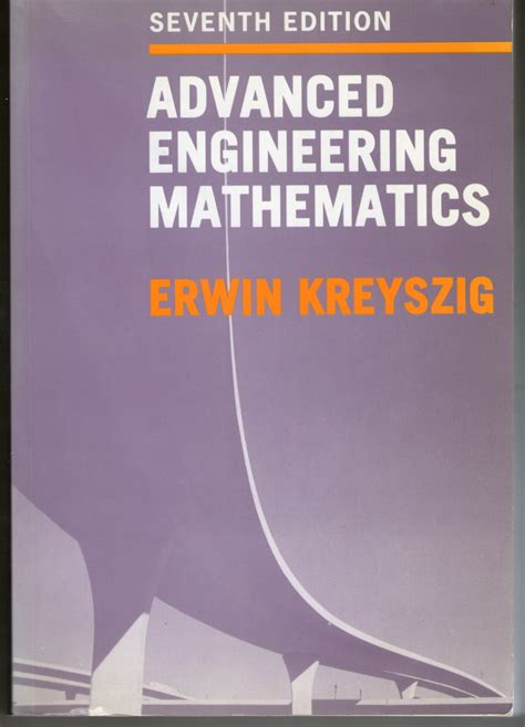 Buku Teknik Understanding Engineering Mathematics 推薦所有學寫program的人睇operating system concept 香港高登討論區