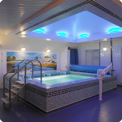 in door pool indoor pools