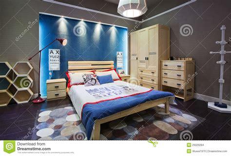 kinder schlafzimmer kinderschlafzimmer amlib info