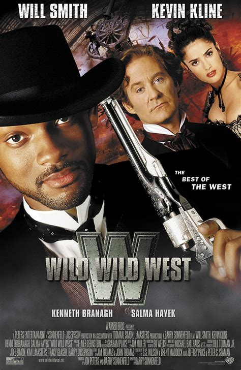 film comedy will smith wild wild west starring will smith kevin kline kenneth