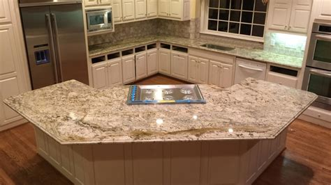 used countertops granite countertops colors peacock green granite for den