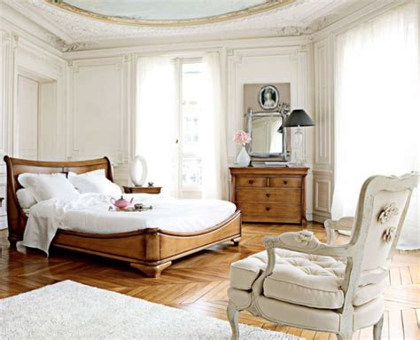 modern chic bedroom ideas traditional world bedroom crown molding modern