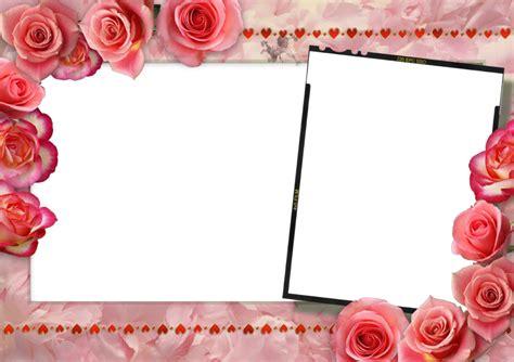 poner 2 imagenes juntas html descargar gratis marcos fotos amor 1 gratis marcos fotos