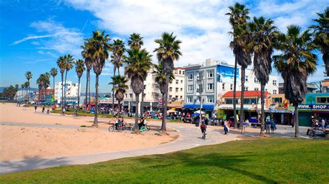 Best Mba Southern California by Top 10 Southern California Beaches Beaches Travel