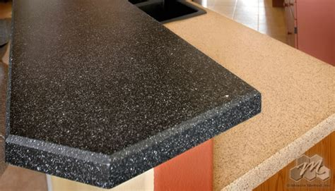 Miracle Countertops by Your Set On A New Look For Your Kitchen Or Bath