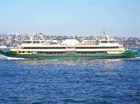 sydney ferries manly northern beaches australia sydney australia manly ferry travel pinterest