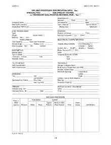 wps template aws form welding fill printable fillable blank