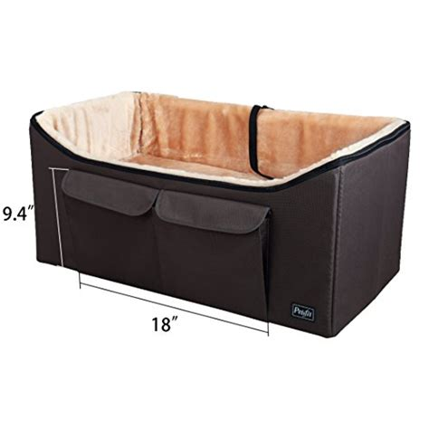 booster for dogs car booster seat for dogs upcomingcarshq