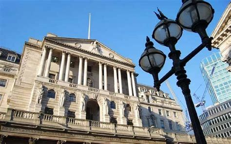 when is next bank in uk interest rates set to rise next year even as bank of