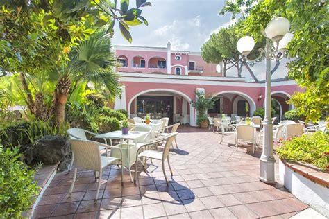 hotel san valentino ischia porto albergo ischia porto