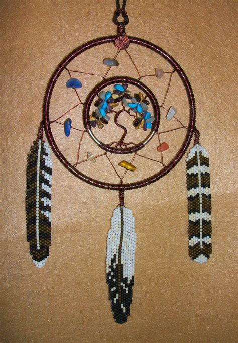 tree symbolism 28 images tree of dreamcatcher spiritual landscape color draw trees for dreamcatcher tree of life by thornwolf235 on deviantart