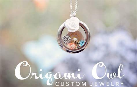 Origami Owl Designer - origami owl custom jewelry by tiff janesville area