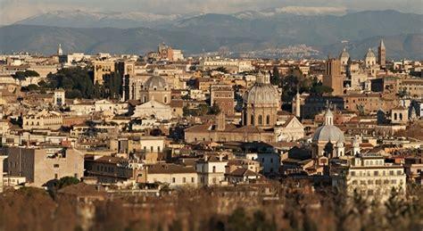 casa chic roma casa chic dal comune ma possiede 18 immobili il