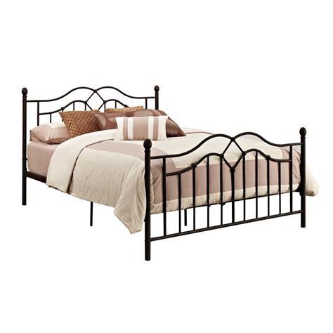 bronze metal bed tokyo metal bed in bronze 3247198 option