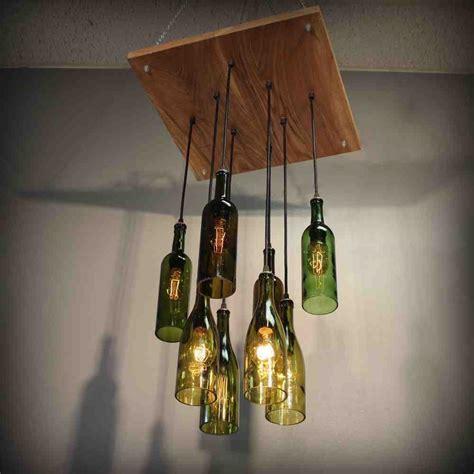 Wine Glass Rack Chandelier Wine Glass Rack Chandelier Decor Ideasdecor Ideas