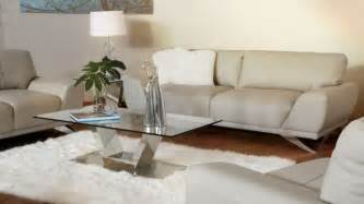 decoraci 243 n en salas peque 241 as placencia muebles
