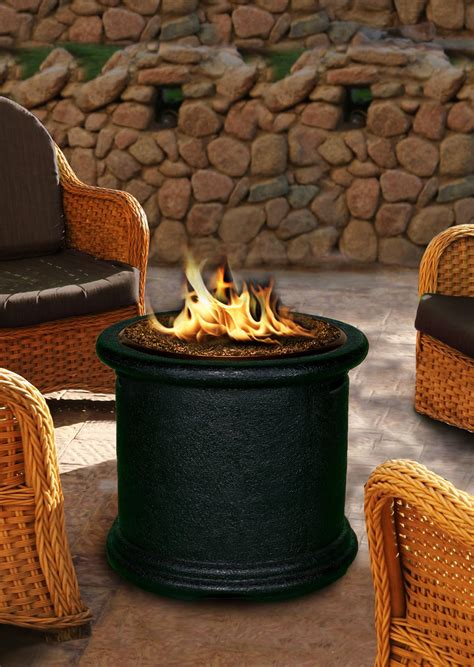 modern firepits modern wood burning pits pit design ideas