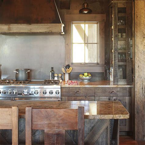 Reclaimed Kitchen Cabinets For Sale Kitchen Room Fabulous Reclaimed Wood Kitchen Cabinets For Rustic K C R