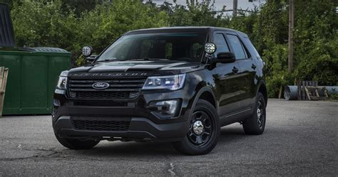 2016 ford explorer limited price 2016 ford explorer limited 2017 2018 2019 ford