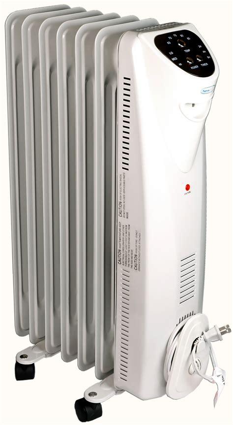 safe room heaters newair ah 450 electric 1500 watt radiator space heater ebay
