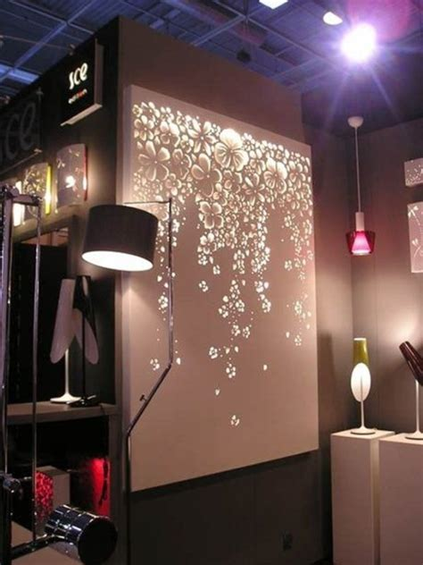 25 unique light up canvas ideas on lighted
