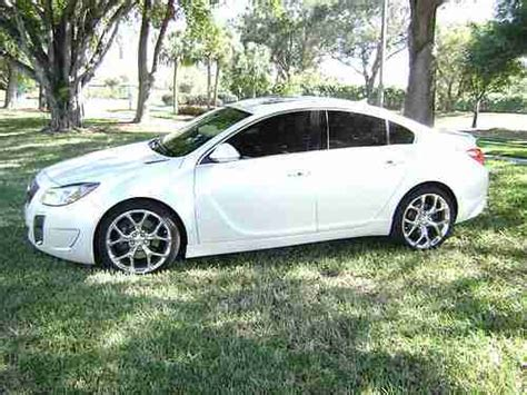 auto air conditioning service 2012 buick regal head up display find new like new 2012 buick regal gs loaded nav sunroof premium stereo pearl white in pompano