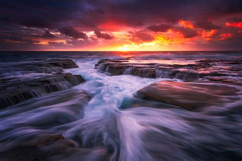 Landscape Photography Shutter Speed Introduction To Shutter Speed Dps