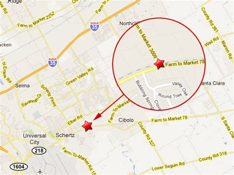 map of schertz texas union pacific crashes into semi truck at rail crossing in schertz tx fela lawyer news