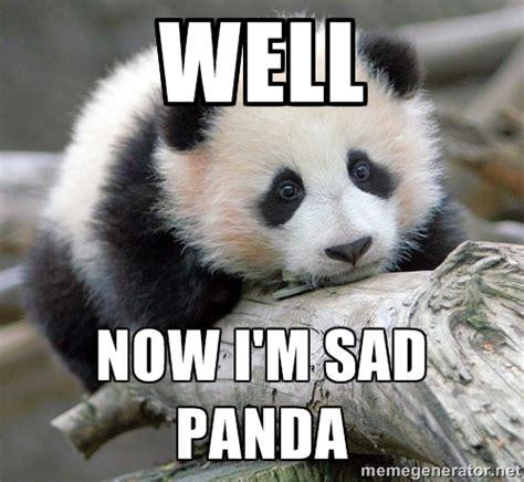 Sad Panda Meme - momo shiina 16 hot girls wallpaper