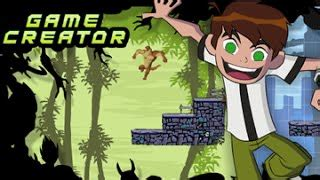 ben 10 omniverse rom updated ds s ben 10 omniverse duel of the duplicates ben 10