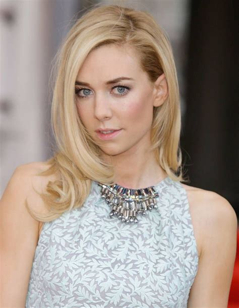 vanessa kirby beautiful the 25 best ideas about vanessa kirby on pinterest the