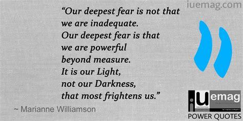 inspiring marianne williamson quotes  bring  harmony